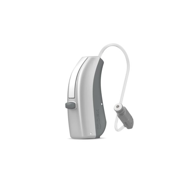 widex unique fusion hearing aids