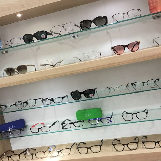 ray-bans-in-thatcham