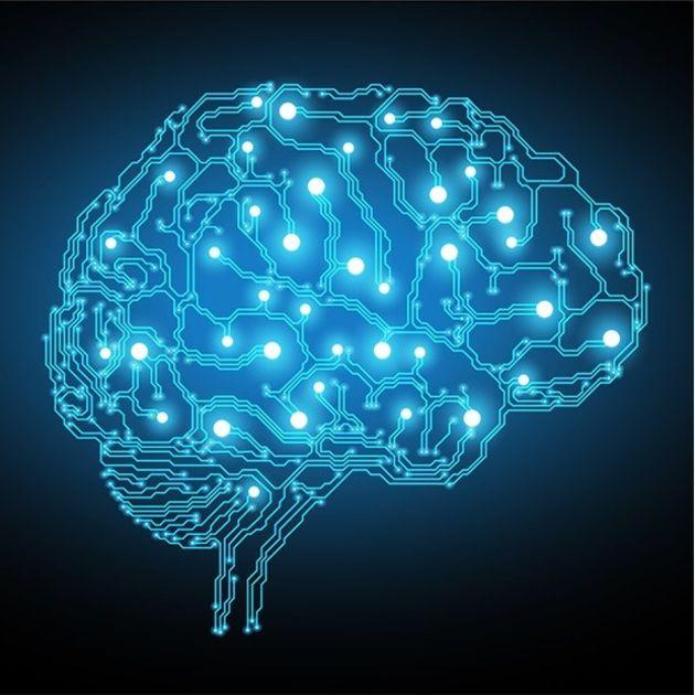BrainHearing™