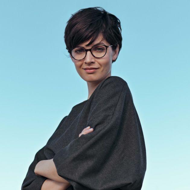 prodesign womens glasses