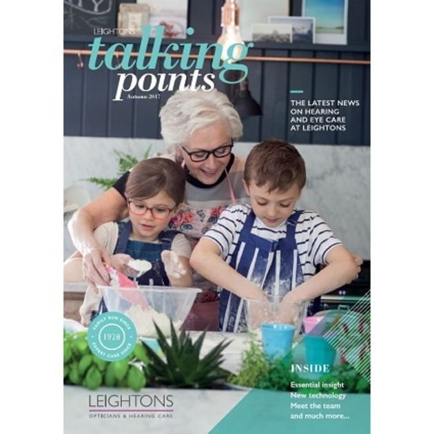 leightons talking points autumn 2017