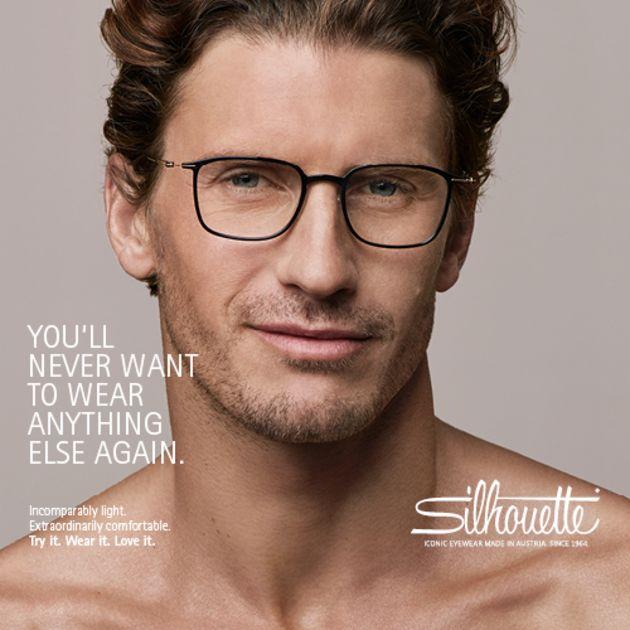 sillhouette-glasses-3