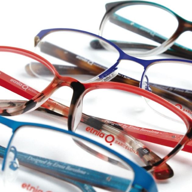 etnia glasses