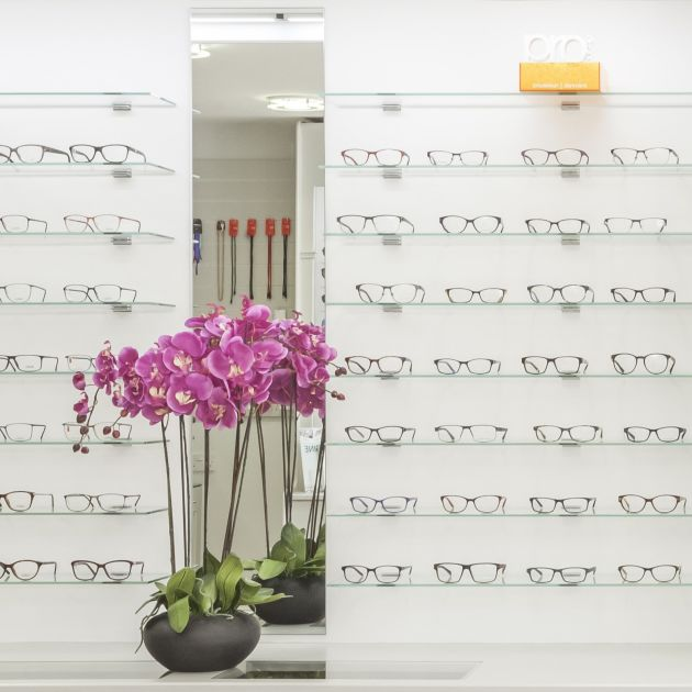 leightons glasses