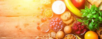 4 foods to help boost your hearing this summer | THCP