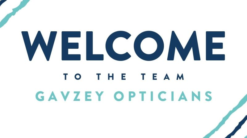 THCP opens in Gavzey Opticians | THCP