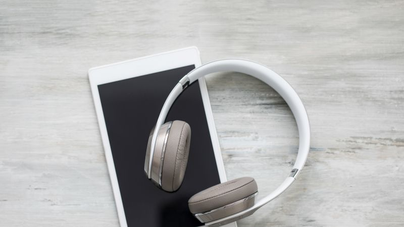 Are noise cancelling headphones good for your hearing? | THCP