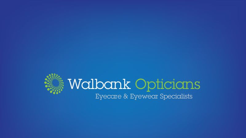 Walbank Opticians Now Offering Hearing Services | THCP