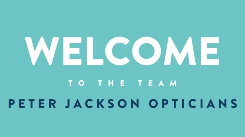 Peter Jackson Opticians now offer hearing service | THCP