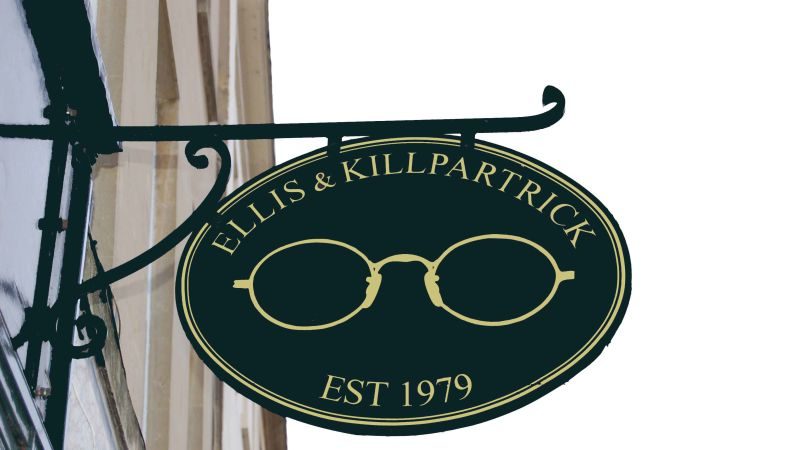 THCP For Ellis & Killpartrick | The Hearing Care Partnership