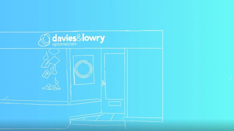 Davies & Lowry now offer hearing services | THCP