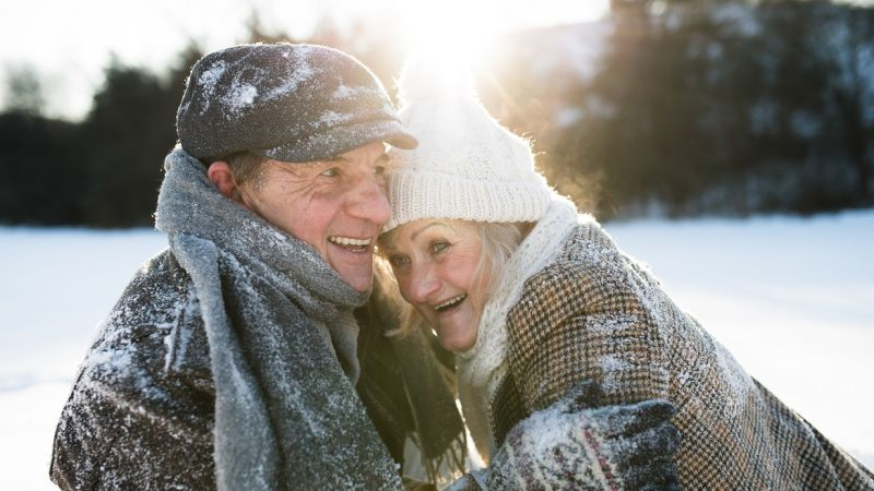 Can I Wear Ear Muffs With Hearing Aids? | The Hearing Care Partnership
