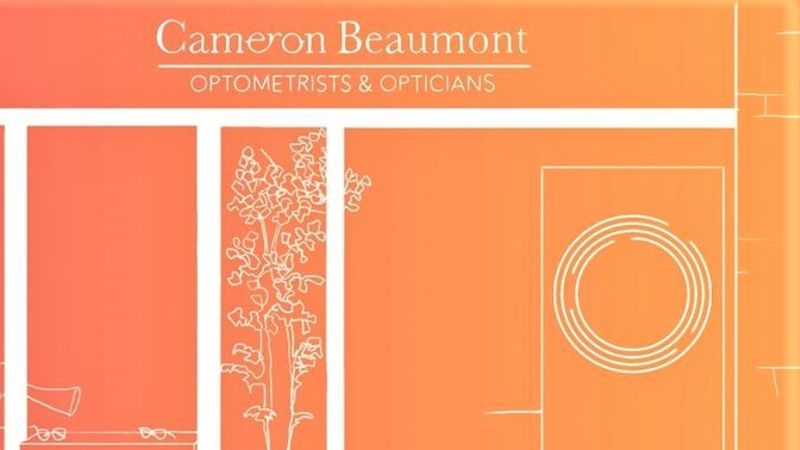 Cameron Beaumont Opticians now offer hearing services