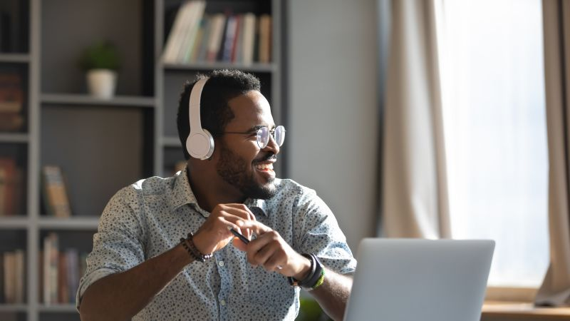 How to save the future of your hearing with ear protection | THCP