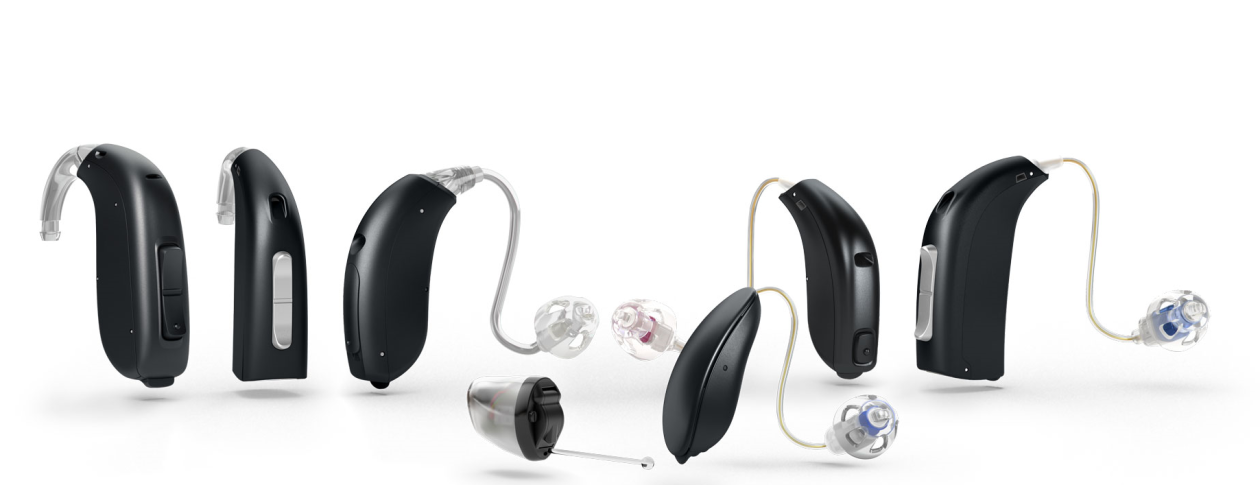 The ultimate guide to keeping your hearing aids clean