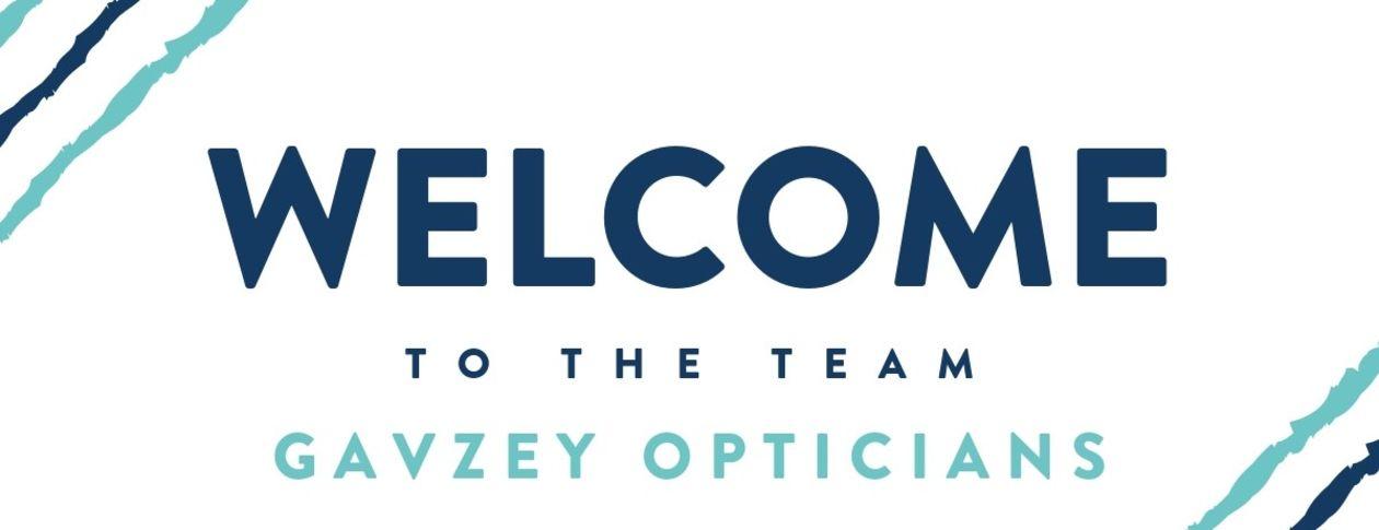 THCP opens in Gavzey Opticians