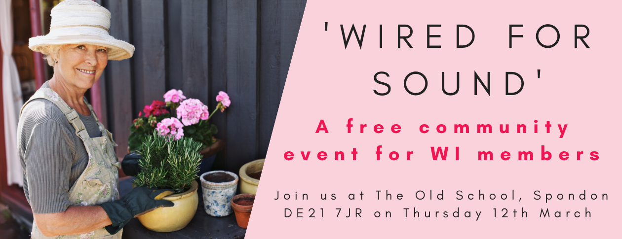 spondon-wi-talk-wired-for-sound