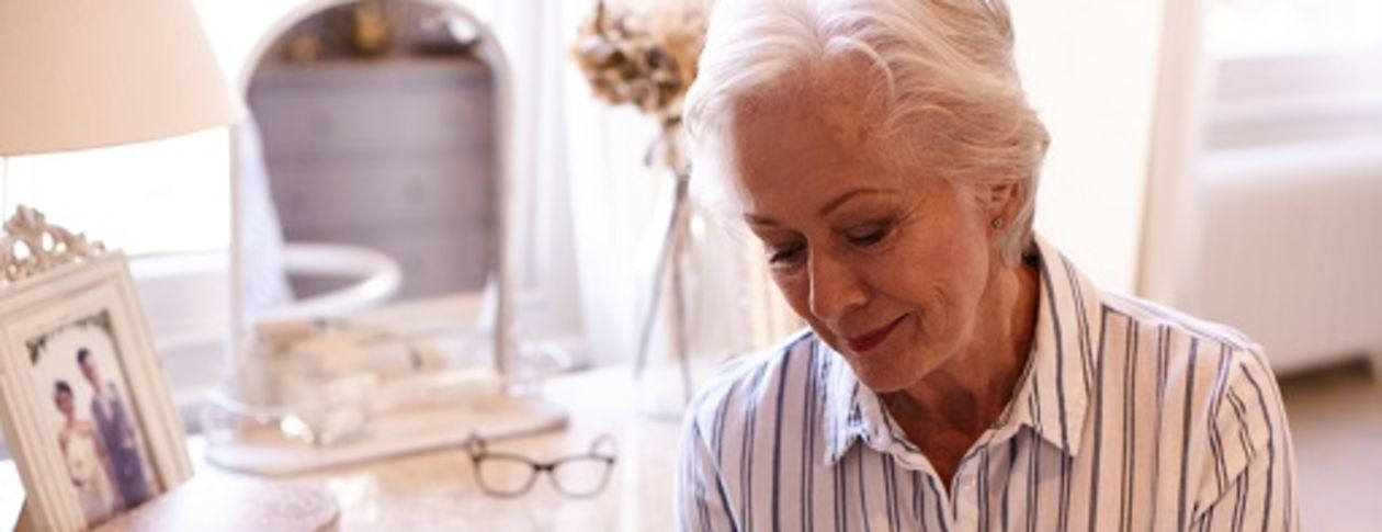 What is an 'Invisible' Hearing Aid?
