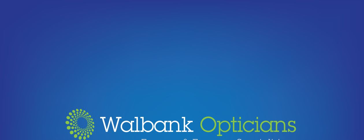 Walbank Opticians now offering hearing services