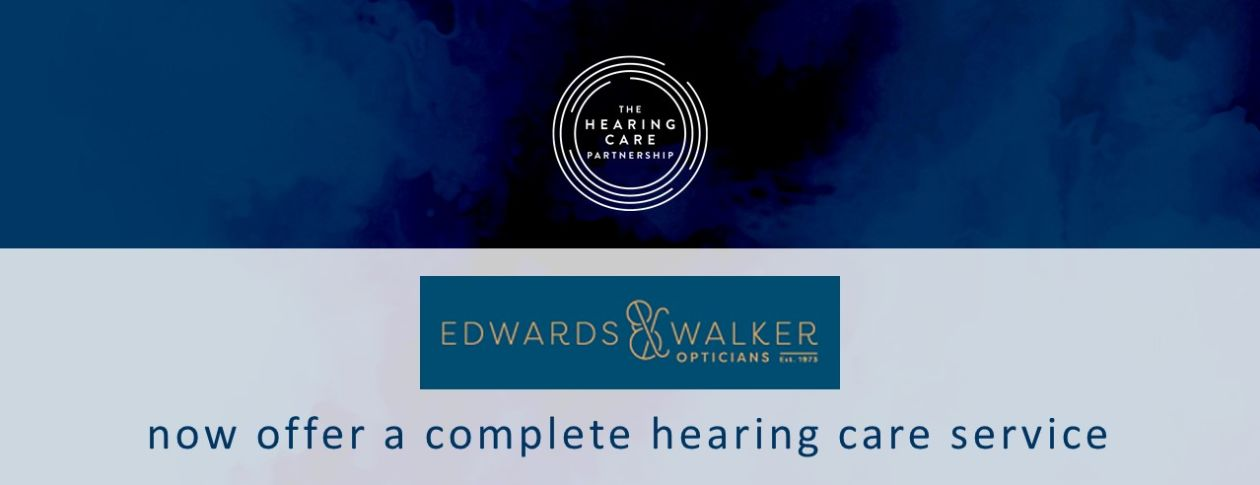 Edwards and Walker logo
