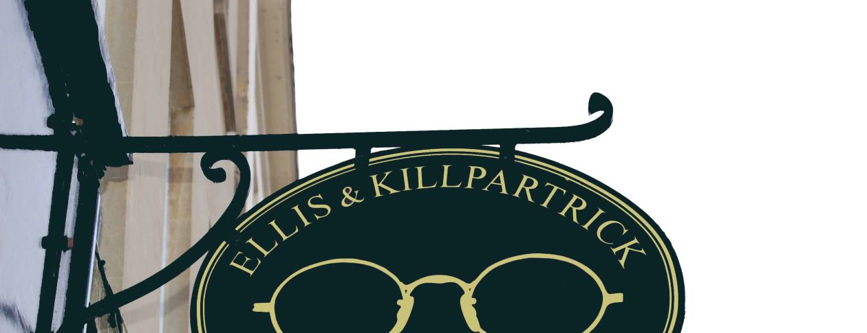 THCP for Ellis & Killpartrick