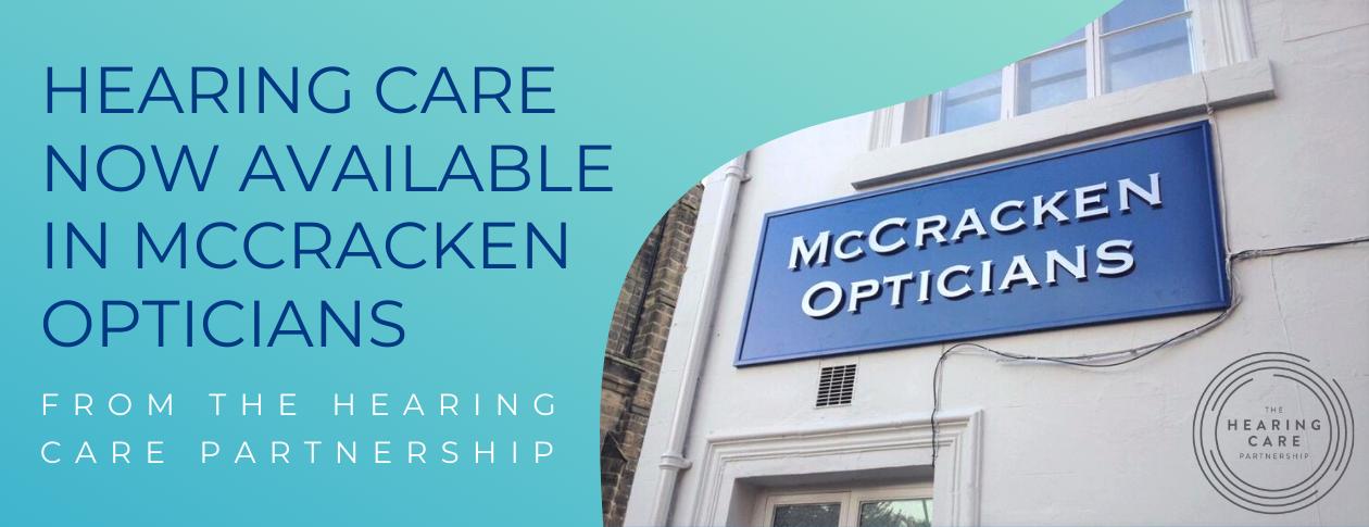 mccracken-opticians