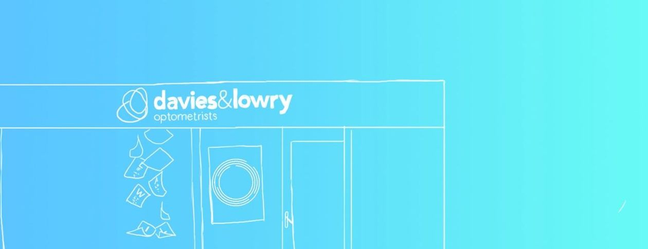 Davies & Lowry now offer hearing services