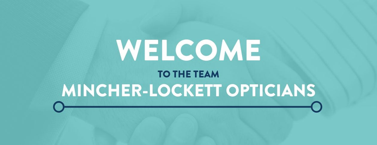Hearing services now available in Mincher-Lockett Opticians