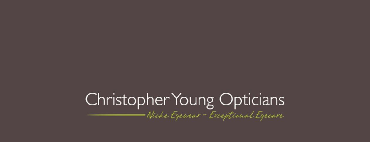 Christopher Young Opticians join The Hearing Care Partnership