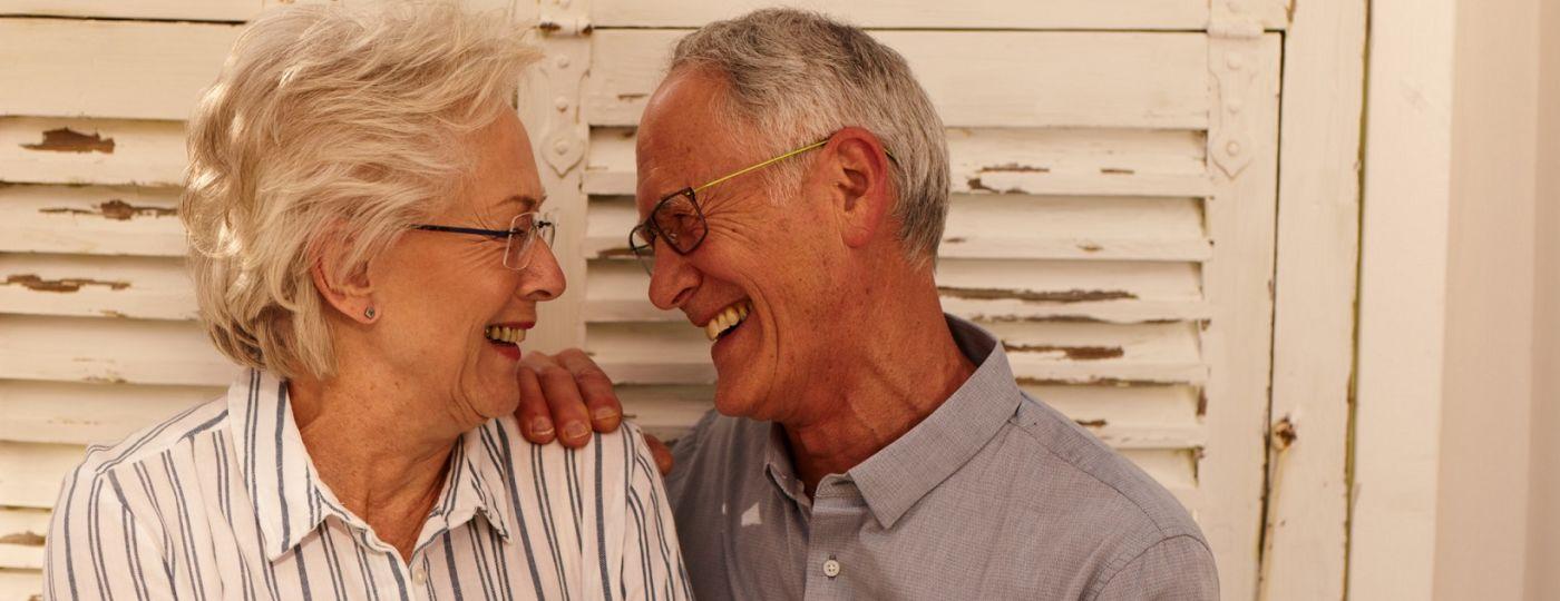 Dementia Awareness Week: Hearing Loss and Dementia