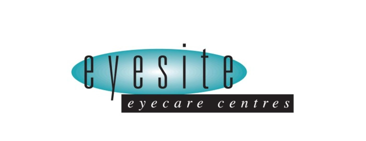 Hearing services now available in Eyesite Eyecare Centres