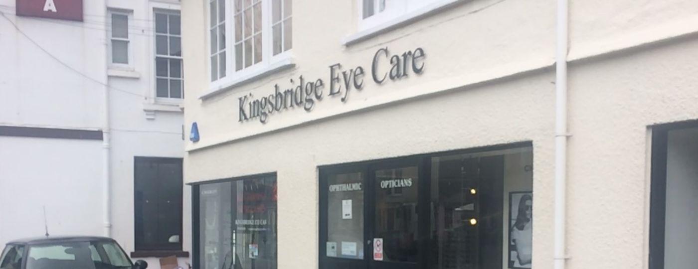 Kingsbridge Eye Care Group provides new hearing care service
