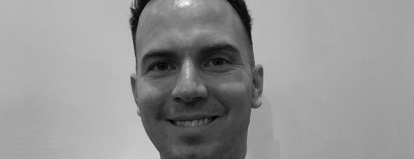 THCP welcomes new Business Development Manager