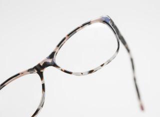 etnia barcelona glasses