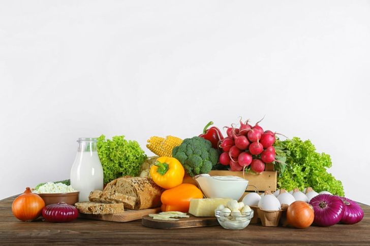 Can my diet affect my hearing?