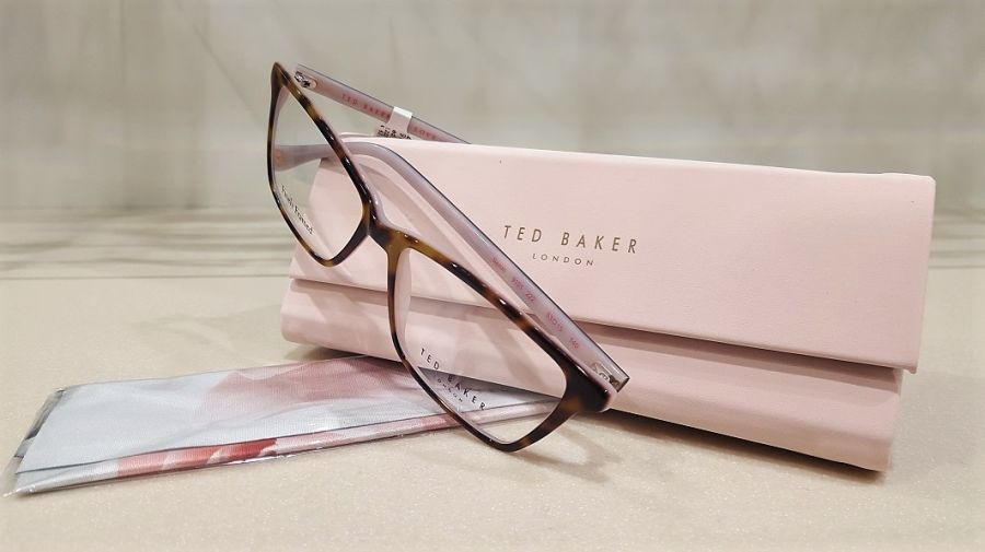 chandlers ford ted baker