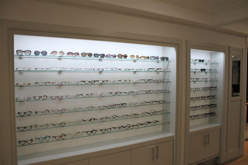 leightons vision aid overseas