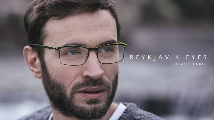 reykjavik man