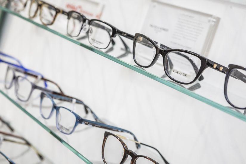 leightons hempstead valley glasses