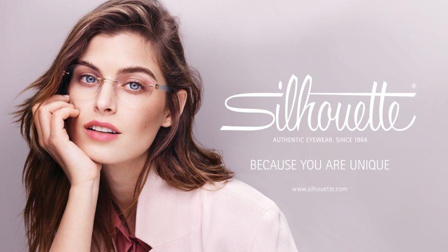 silhouette campaign image