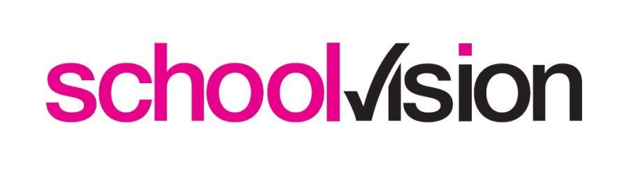 Schoolvision logo
