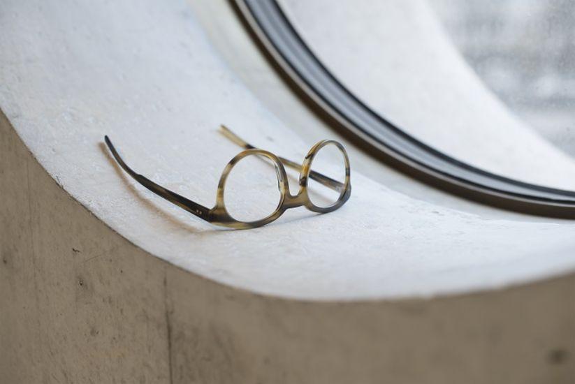 gotti glasses