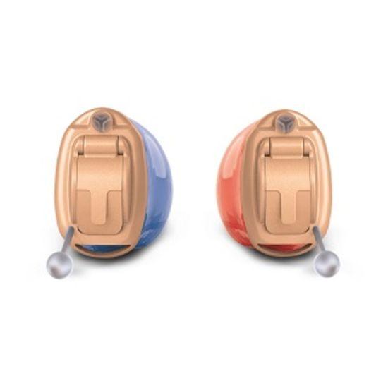 phonak virto v hearing aids