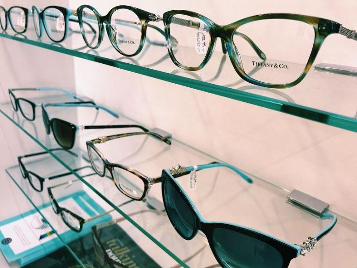 camberley tiffany glasses 2