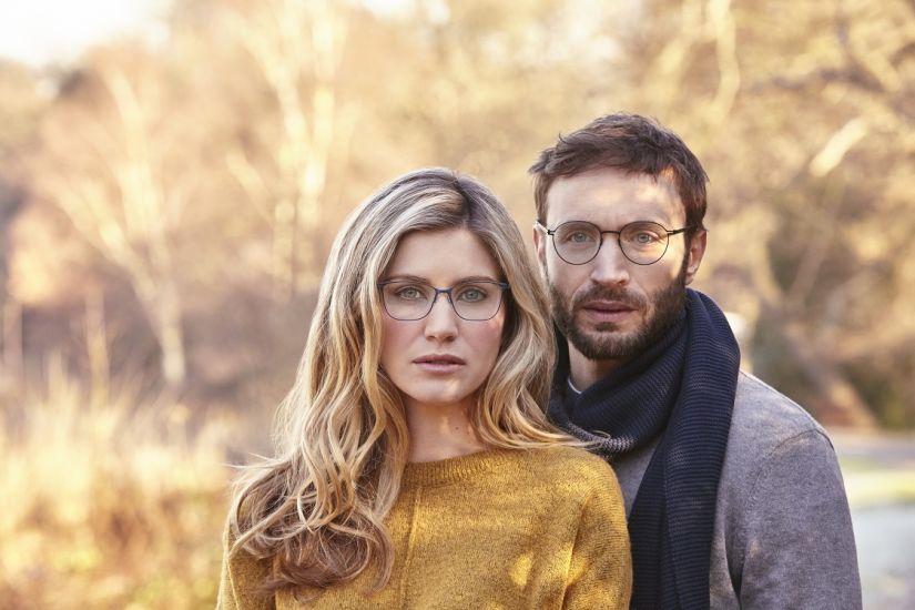 reykjavik glasses