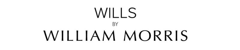Young Wills logo