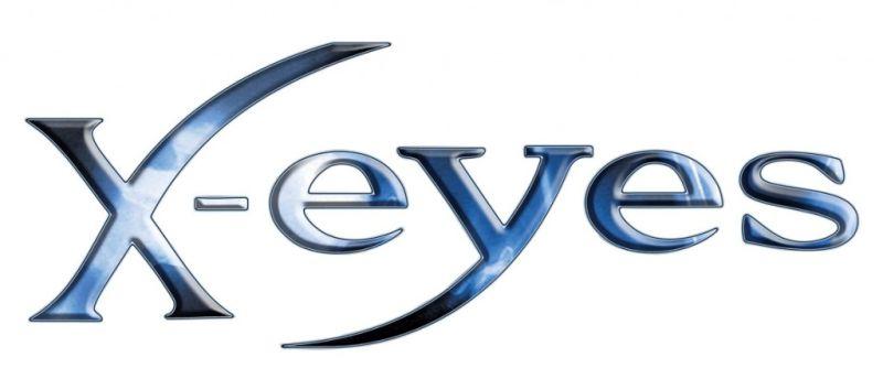X-Eyes