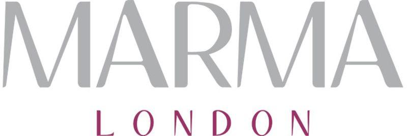 Marma London