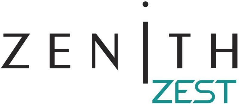 Zenith Zest