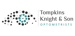 Tompkins Knight & Son Optometrists